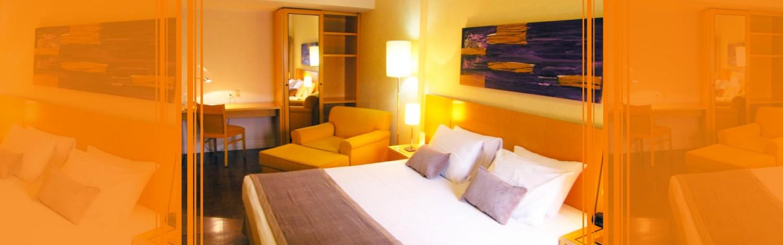 hotel_cardum_infra